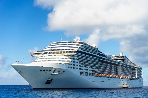 Enjoytuscany-by-Linker-Cruise-Shore-Excursions-scaled