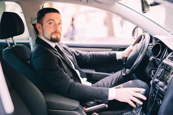 Enjoytuscany by Linker English speaking driver